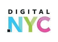 Digital.NYC