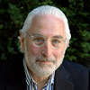 Goldstein Paul
