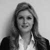 Alexia Bedat, Associate, Klaris Law