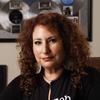 Deborah Mannis-Gardner, President, DMG Clearances