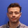 Rob Arcamona, Associate General Counsel, IP, Facebook