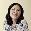 Yng-Ru Chen, Founder and CEO, Praise Shadows Art Gallery