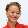 Rochelle Claerbaut, Senior Counsel, Neal & McDevitt LLP