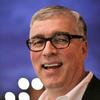 Jim Griffin, VP Digital Rights, Pex