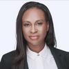 Bernetta Hardy, Legal Counsel, Legal & Business Affairs, ViacomCBS